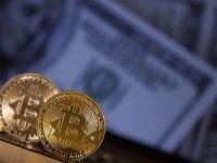 Kripto parada rekor artış
