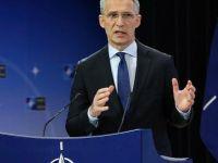 'Avrupa ordusu NATO'ya alternatif olamaz'