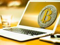 Kripto para için denetim kurumu kuruyor