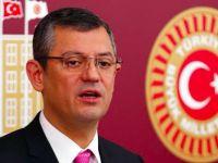 Özel: Türkiye'de beka sorunu yoktur