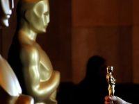 Oscar'a yeni kategori eklendi