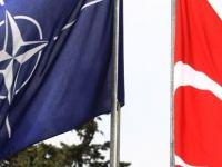 Norveç: NATO içindeki Türkiye daha iyi