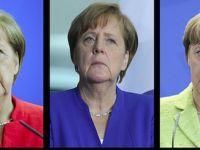 IMF'den Almanya'ya cari fazla eleştirisi