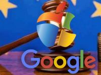 Fransa'dan Google ve Apple'a kötü haber