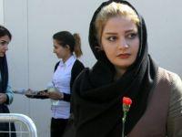 İranlı turistler Nevruz için akın ediyor