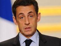 Sarkozy, yolsuzluk suçlamasıyla yargılanacak
