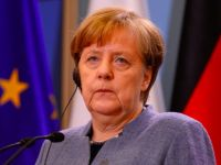 'NSU, Almanyatarihinde çok kara bir leke'