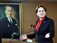 Be hey cahiller, 'Atatürk'süz Çanakkale olur mu?