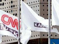 Doğan Medya AKP'li iş adamına satıldı