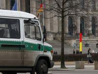 Almanya artık DİTİB'i izlemeyecek