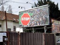 'Göç Anlaşması'nı imzalamayacağız'
