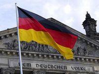 Almanya, Yunanistan krizinden para kazandı