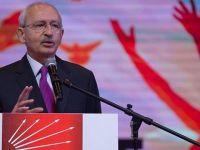 İttifak için Kılıçdaroğlu'na tam yetki