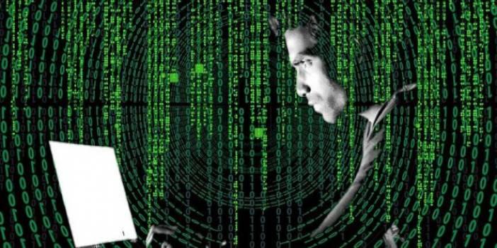 İranlı hacker'lar, yüzlerce üniversiteyi hackledi