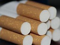Diyanet: Sigara içmek haramdır