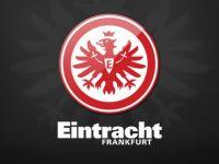 Eintracht Frankfurt finale adını yazdırdı