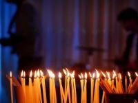 Almanya kiliselerden 12,6 milyar avro kazandı