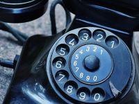 İki lider için özel telefon hattı kuruldu