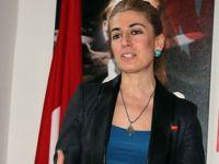 CHP'de bir isim daha cumhurbaşkanı adayı