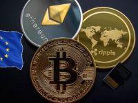 Kripto paranın dalgalı seyri sürüyor