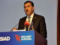 'İstikrar için popülist siyaset yapmayacağız'