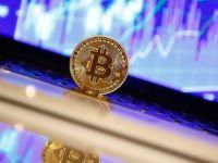 Bitcoin 6500 doların altına düştü