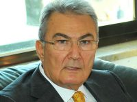 Baykal: İstanbul sonuçları derhal ilan edilmeli