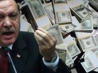 MHP'den Erdoğan'ı kızdıracak döviz yorumu