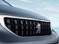 Peugeot 28 yıl sonra geri dönüyor