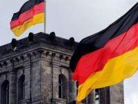 Almanlar en çok belediye başkanlarına güveniyor