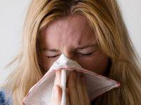 Komşuda grip alarmı: 56 ölü