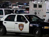 Üniversitede silahlı saldırı: 1 ölü, 5 yaralı