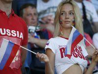 Rus kadınlara 'cinsel ilişkiye sakın girmeyin' uyarısı