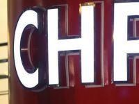 CHP asgari ücreti 2200 liraya çıkardı
