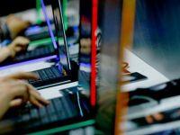 'Bilgisayar bağımlılığı' resmen hastalık