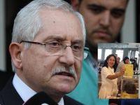 2 kere oy kullanan gurbetçi gözaltına alındı