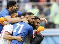 İspanya maçının izlenmesi yasaklandı