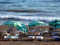 Otellere 'ücretsiz iptal süresini uzatın' önerisi