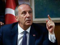 'Fındığın anavatanı Türkiye, borsası Almanya'da'