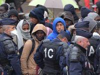Sınır dışı işlemi yüzde 20 arttı