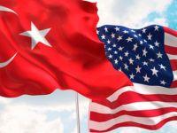 ABD ile Türkiye anlaştı