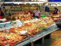 Almanya'da et vergisi önerisi