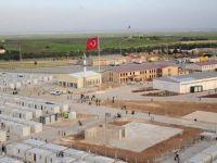 AB'den Türkiye'ye 1.5 milyar avro