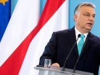 AP'den Macaristan'a yaptırım kararı