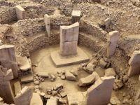 Göbeklitepe'de UNESCO sevinci