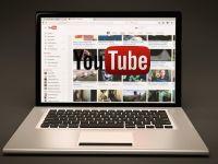 YouTube yalan haberlere savaş açtı