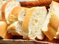 4 milyar 380 milyon ekmeği çöpe attık