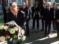 35 yıldır şehit diplomatın faili bulunamadı