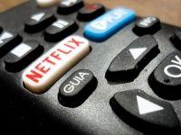 Netflix kullanıcıları dikkat