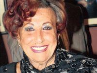 'Cumhuriyetin Divası' 100. yaşında